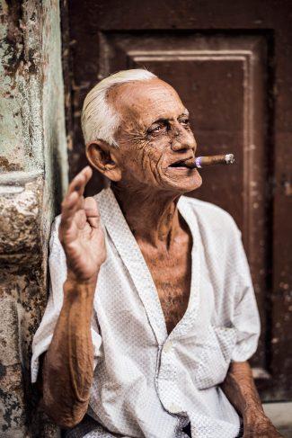 Cuba Project