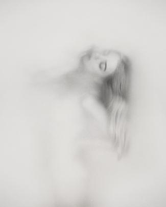 Anya Taylor-Joy
